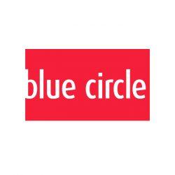 logo-blue-circle