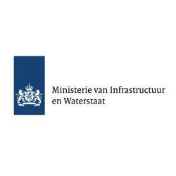 logo-ministerie