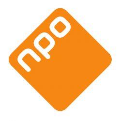 logo-npo