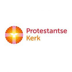 logo-protestantsekerk