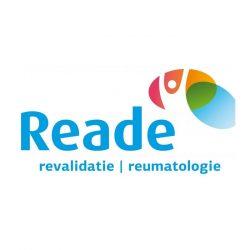 logo-reade
