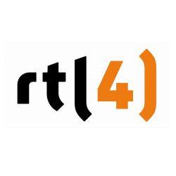 logo-rtl4