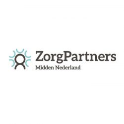 logo-zorgpartners